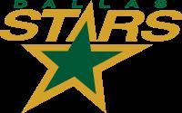 Логотип «Даллас Старз»