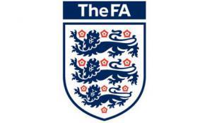 Футбольная ассоциация