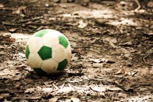 Фото мяча (с) suhaag.com