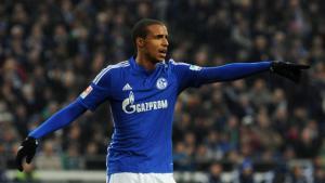 Жоэль Матип (c) Schalke04.de