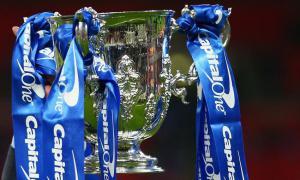 Кубок лиги (c) LiverpoolFC.com