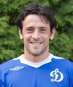 Леандро Фернандес (c) Soccer.ru