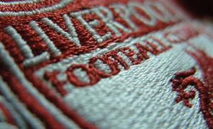 Эмблема «Ливерпуля» (c) LiverpoolFC.com