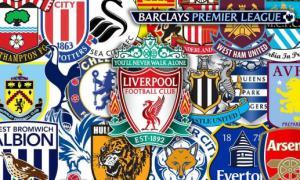 Английская Премьер-лига (c) LiverpoolFC.com