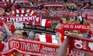 (с) LiverpoolEcho.co.uk