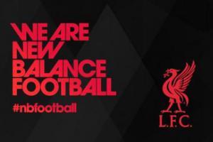 New Balance (c) Liverpool Echo