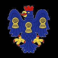 Герб «Нортвич Виктория» (с) Wikipedia