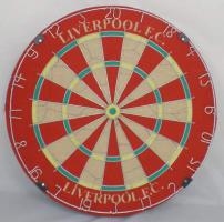 © theliverpoolfcshop.co.uk