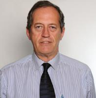 Питер Брукнер