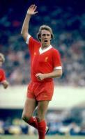 Фил Нил — лучший правый защитник в истории «Ливерпуля»