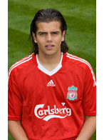 Фото Йорди Браувера (с) LiverpoolFC.tv