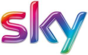 Лого Фото.© Sky Sports Germany