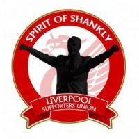 Spirit of Shankly