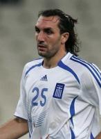 Сотириос Кириакос (c) Sky Sports