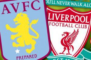 Астон Вилла — Ливерпуль (c) Birminghammail.co.uk