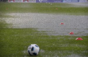 Стадион в Австрии (с) Liverpoolfc.tv