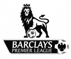 (с) footballdirecta.wordpress.com