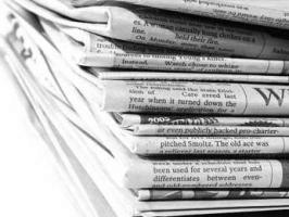 Обзор слухов британской прессы