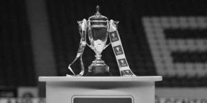 Молодежный Кубок Англии