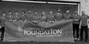 Фотография (c) Liverpool FC