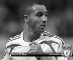 Набиль Эль-Зар