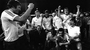 Обладатели кубка УЕФА 1976