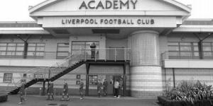 Фотография (с) Liverpoolbanter.co.uk