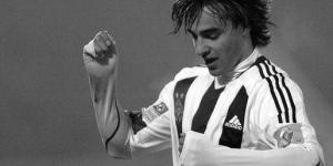 Фотография Лазара Марковича (с) Calciomercato.com