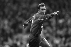 Владимир Шмицер (c) LiverpoolFC.com