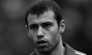 Хавьер Маскерано покинет «Ливерпуль»? (c) Guardian