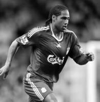 Глен Джонсон (c) LiverpoolFC.tv