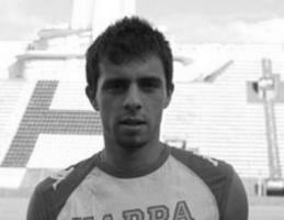 Матиас Де Федерико (c) Eldepornauta.com.ar