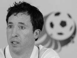 Робби Фаулер (c) Sky Sports