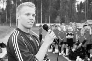 Лаури Далла Валле (c) karjalainen.fi
