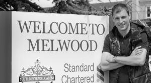 Милан Йованович в Мелвуде (c) LiverpoolFC.tv
