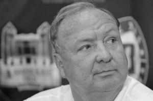 Том Хикс, владелец «Техас Рейнджерс»