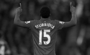 Дэниел Старридж (c) LiverpoolFC.com