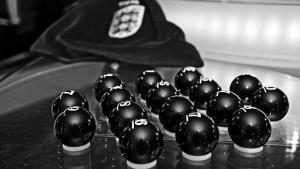 Жеребьёвка Четвёртого раунда Кубка Англии (c) TheFA.com