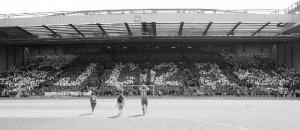 Джейми Каррагер (c) LiverpoolFC.com