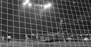«Милан» - «Наполи»