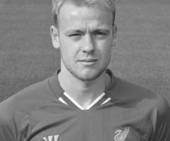 Крэйг Роддан (c) LiverpoolFC.com