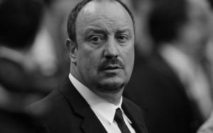 Рафаэль Бенитес (c) Goal.com