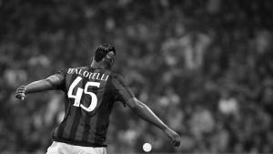 Марио Балотелли (c) TottoSport.com