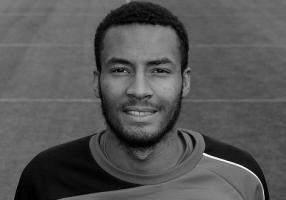 Лоуренс Вигору (c) LiverpoolFC.com