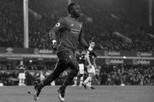 Садио Мане (c) John Powell / LiverpoolFC.com