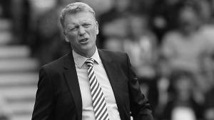 Дэвид Мойес (c) Sky Sports