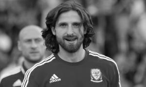 Джо Аллен (c) LiverpoolFC.com