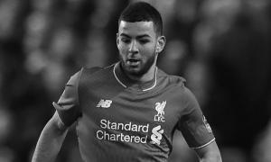 Кевин Стюарт (c) LiverpoolFC.com
