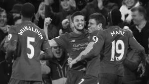 «Ливерпуль» (c) Goal.com