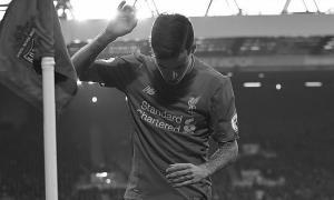 Филиппе Коутиньо (c) LiverpoolFC.com